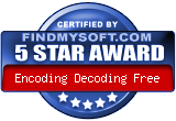 FindMysoft.com - Fast and free software download directory