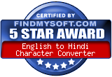 Best English to Hindi converter and Typing | Transliteration