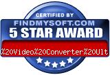 convert mp4  shareware
