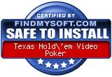 New Horseshoe Casino Indiana Apache Gold Casino Globe Arizona