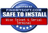 Download free from FindMySoft