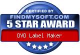 FindMysoft.com