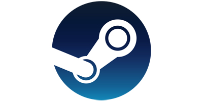 10 amazing stats facts you probably don t know about steam