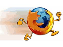 برنامج الفير التصفح Firefox 2011