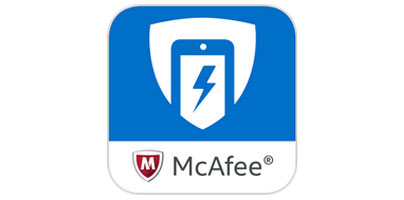 7 Important Details You Need to Know about McAfee's Mobile