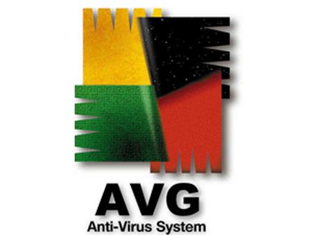 Avg Xp Sp3
