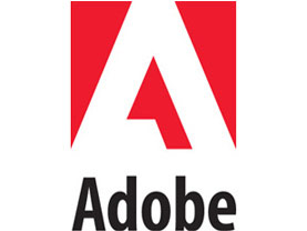 Adobe 9 1 and Acrobat 9 1 to Fix Exploited Vulnerability