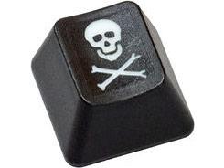 http://www.findmysoft.com/img/news/Adventureland-Torrent-Pirate-Gets-Free-Movie-Ticket-from-Miramax.jpg