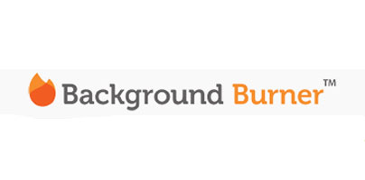 » Background Burner: Free Service to Remove the Background ...