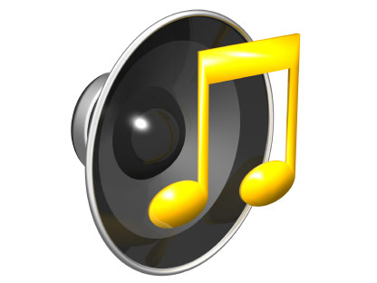 screamer radio 0.4.3