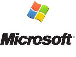 windows 2008 activator download