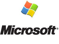 Extensive Language Support in Bing Translator and Windows 7, Windows