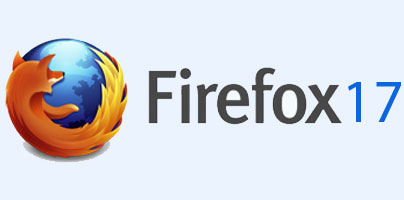 Firefox 17 Mozilla s Browser Goes Social Firefox 17.0.1 / 18.0b3 Beta / 19.0a2 Aurora / 20.0a1 Nightly Download Last Update