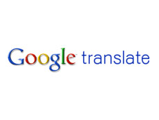 Google Translator Toolkit Adds Human Touch to Google Translate