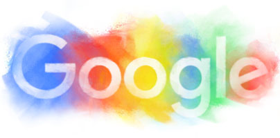 google wasn t always google 12 original names you should know about