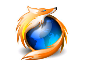 how to make firefox look like chrome