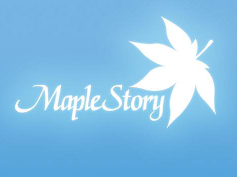 how to get into krexel maplestory