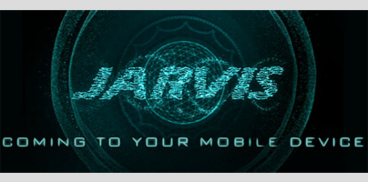 how to get jarvis on computer