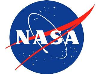 NASA-Hacker-Gets-Jail-Time-Almost.jpg