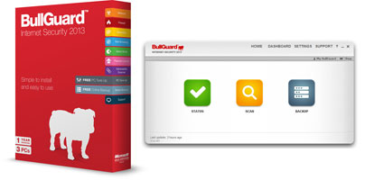 BullGuard Internet Security 2016 Presenting-the-New-B