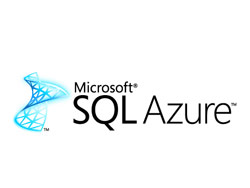 SQL-Azure-It-s-What-SQL-Services-Used-to-Be.jpg