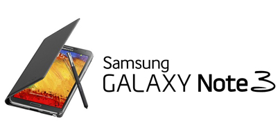 Samsung galaxy note 3 main new hard and software specs - Samsung galaxy note 3 logo ...