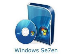 Description from Windows 7 Release Candidate Wallpapers Download From
