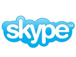 Skype: Say Hello to Symbian, Goodbye to Windows Mobile