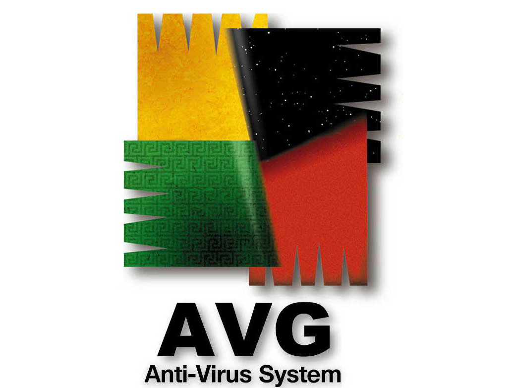 WatFile.com Download Free avg anti virus 8 0 198 build 1385 was just released avg anti virus