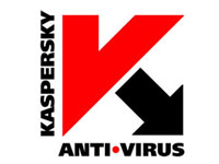The-New-Features-of-Kaspersky-Mobile-Sec