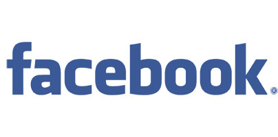 » You Can Use Stickers in Facebook Comments, You Can Block ...