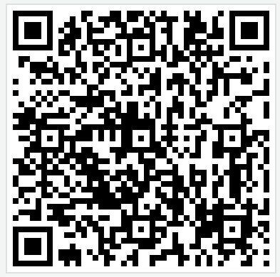 qr code reader android. Black Bedroom Furniture Sets. Home Design Ideas