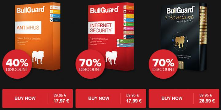 Find the best of BullGuard promo code, bullguard best price, Special offer and discount from xfvpizckltjueoy.cf Click to get the latest deals and coupons of xfvpizckltjueoy.cf, up to 75% Off when you order at checkout.