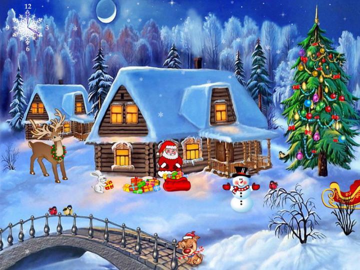 Christmas-Symphony_1450774609.jpg