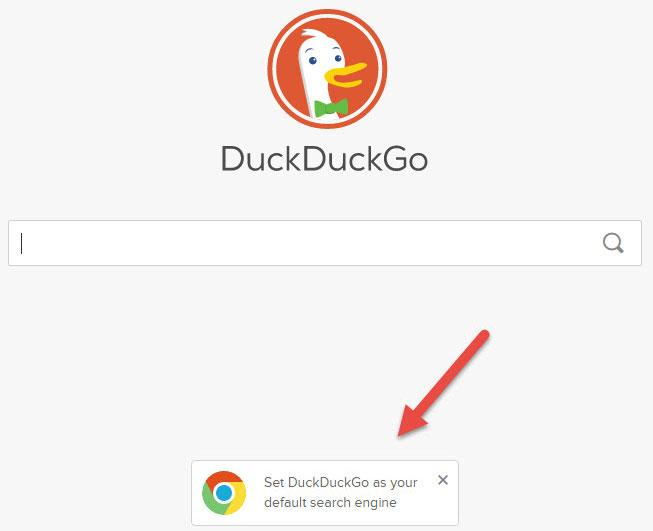 187 5 Incredibly Simple Solutions For Chrome Users Who Seek