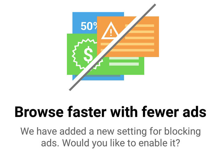 » Opera's Ad-Blocking Browser Is Now Ready for Every Computer (Android Too)