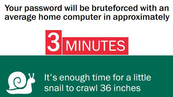 how to break kaspersky password