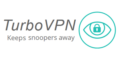 Top 3 Benefits of Using 360 Total Security's New TurboVPN