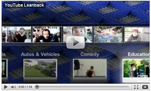 Www.Youtube.Com/Leanback