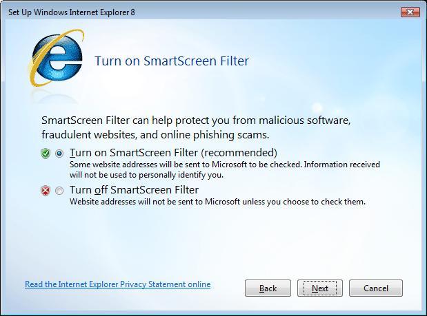Windows xp sp3,где скачать windows xp sp3,как установить windows xp sp3 пакет