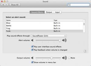 Download Soundflower(Mac) Free