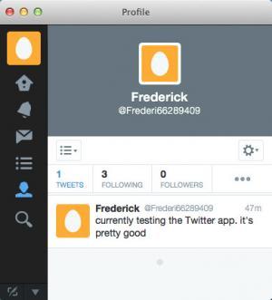 Enlarge Twitter Screenshot