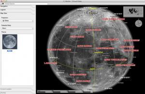Enlarge Marble Screenshot