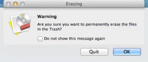Enlarge Permanent Eraser Screenshot