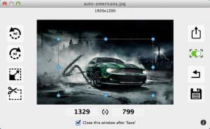 Enlarge FilePane Screenshot