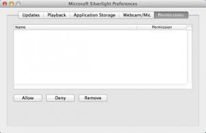 Enlarge Silverlight Screenshot