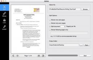 Enlarge PDFKit Screenshot
