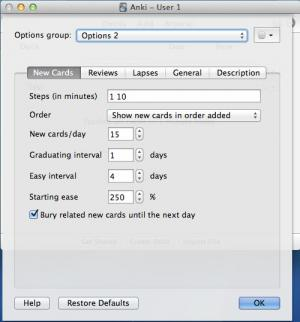 Enlarge Anki Screenshot