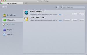 Enlarge Firefox Screenshot