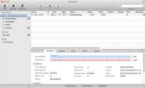 Utorrent 1.8 4 Mac Download